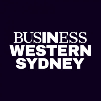 Business Western Sydney