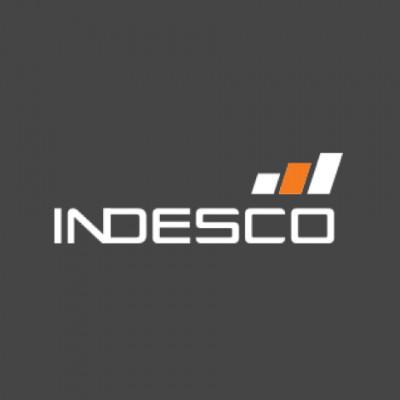 Indesco