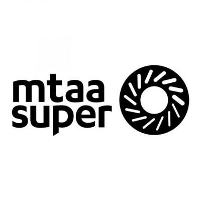 MTAA Super