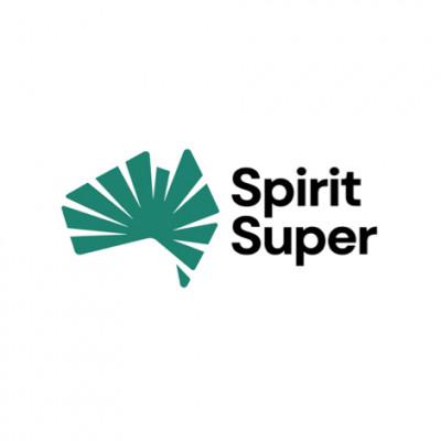 Spirit Super