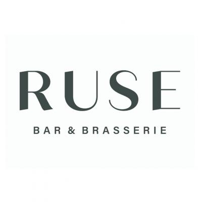 Ruse Bar & Brasserie