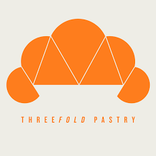 Threefold Pastry
