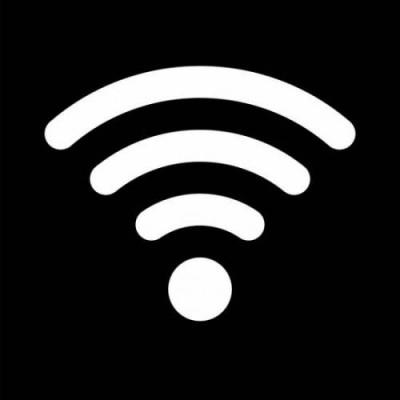 Free Wi-fi At Parramatta Square