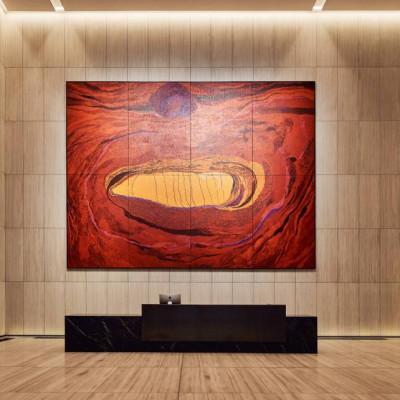 A Celebration of Indigenous Art