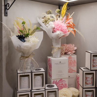 Rose & Co Gifts & Accessories