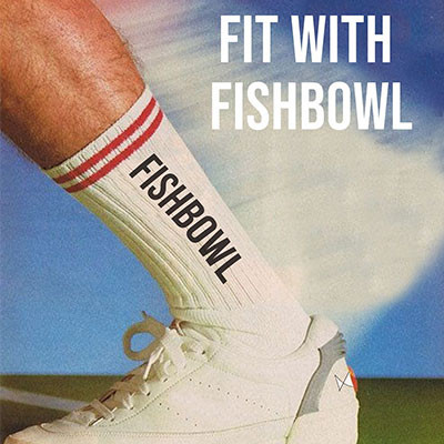 Fit With Fishbowl Tuesday's